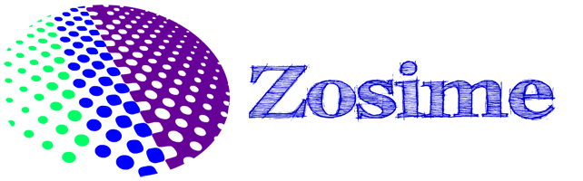 Zosi Web Design and Analytics